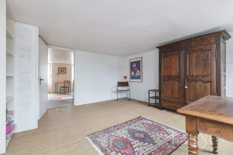 Rueil-Malmaison  - Maison 10 Pièces 5 Chambres - picture 18