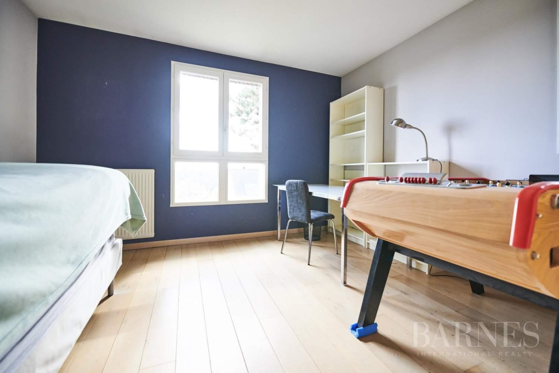 Saint-Cloud  - Villa 4 Bedrooms - picture 10