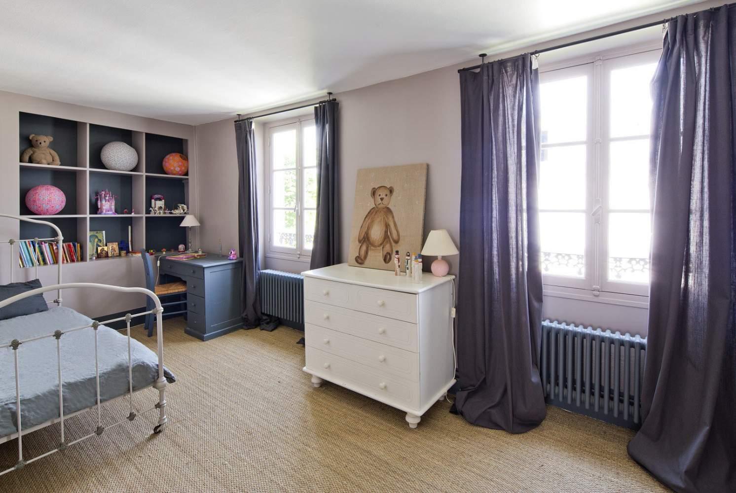 Rueil-Malmaison  - House 6 Bedrooms - picture 11