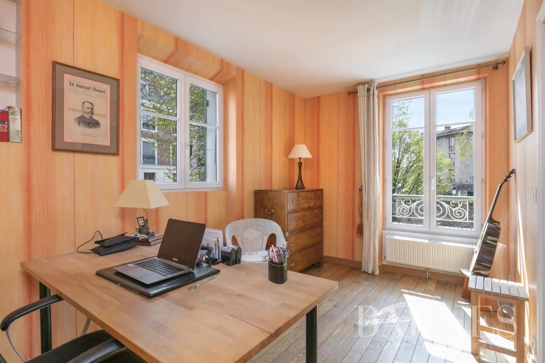 Châtillon  - Maison 8 Pièces 4 Chambres - picture 10
