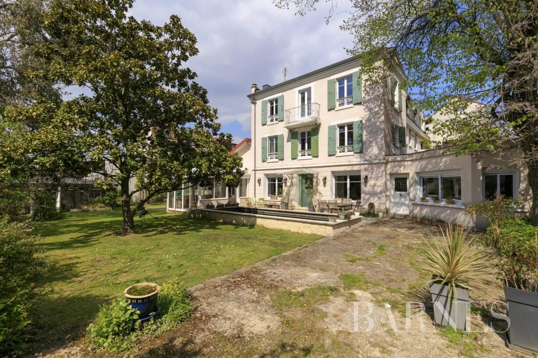 Châtillon  - Maison 8 Pièces 4 Chambres - picture 1