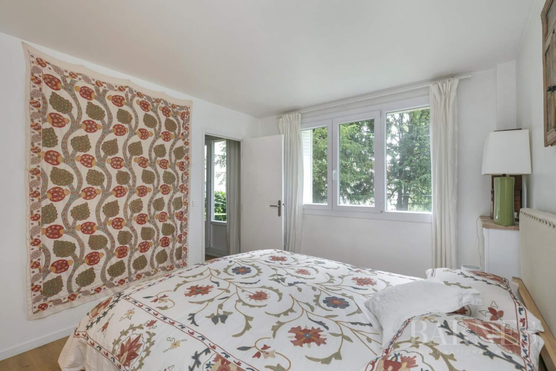 appartement familial - Sèvres Brancas. picture 10