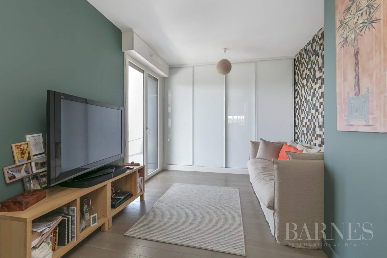 Issy-les-Moulineaux  - Apartment 2 Bedrooms - picture 15