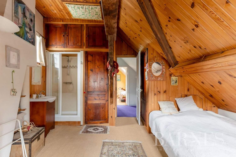 Sèvres  - Maison 8 Pièces 4 Chambres - picture 18