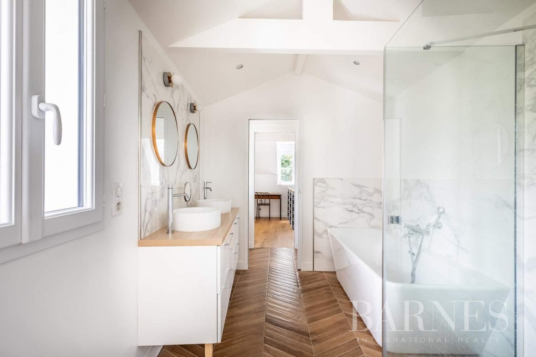 Rueil-Malmaison  - Casa 6 Cuartos 4 Habitaciones - picture 15