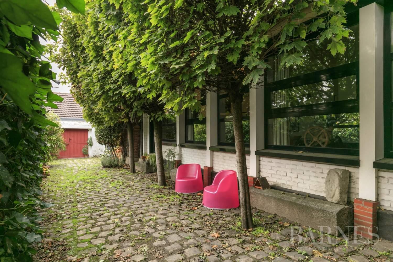 Rueil-Malmaison  - Maison 10 Pièces 5 Chambres - picture 6