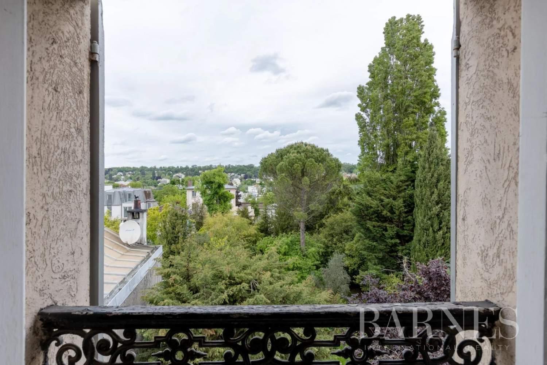 Sèvres  - Maison 8 Pièces 4 Chambres - picture 4
