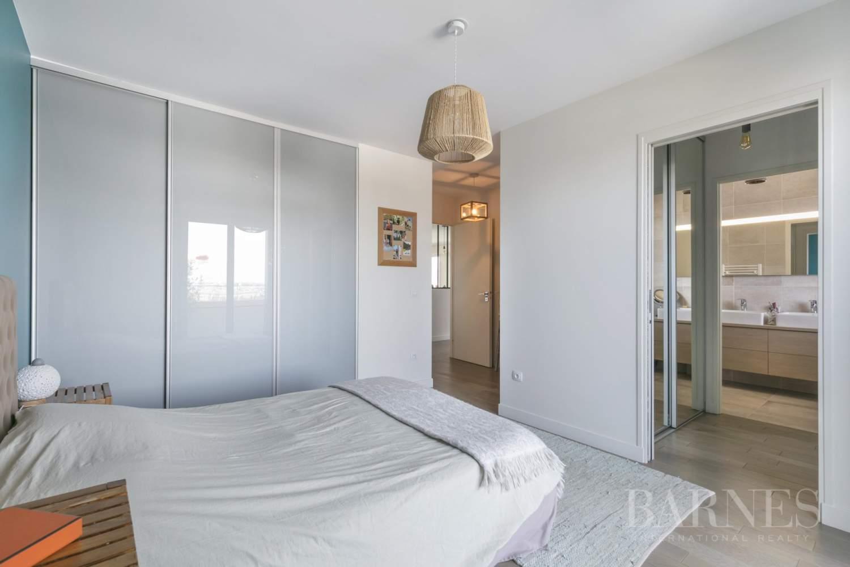 Issy-les-Moulineaux  - Apartment 2 Bedrooms - picture 10