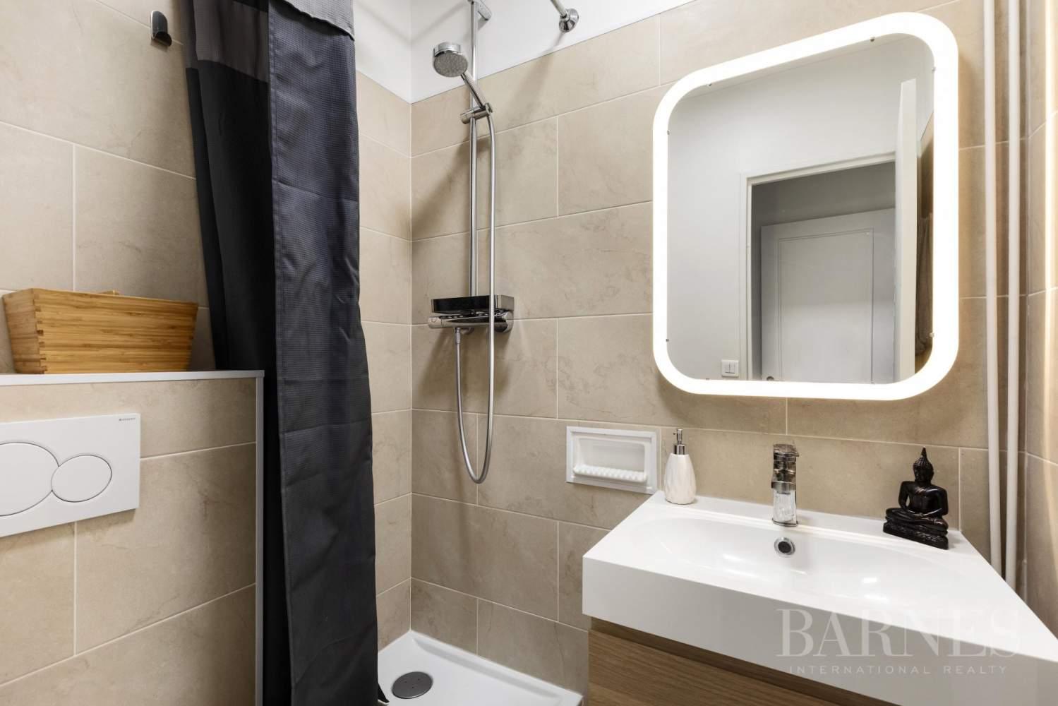 Saint-Cloud  - Appartement 5 Pièces 3 Chambres - picture 9