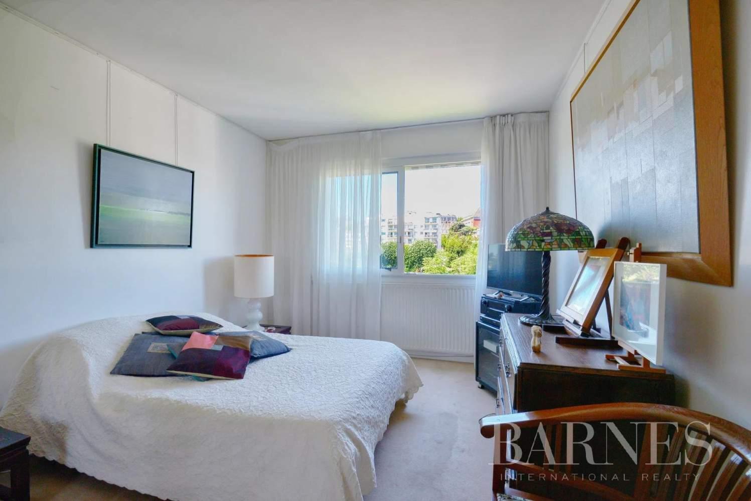 Saint-Cloud  - Appartement 5 Pièces 3 Chambres - picture 12