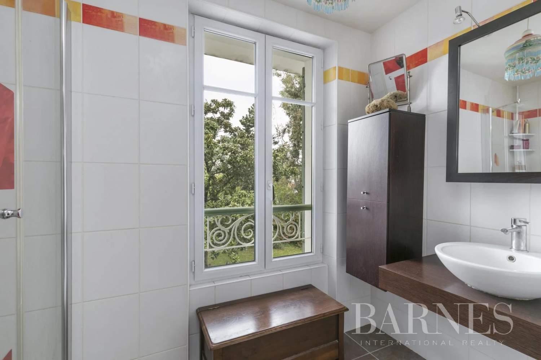 Châtillon  - Maison 8 Pièces 4 Chambres - picture 11
