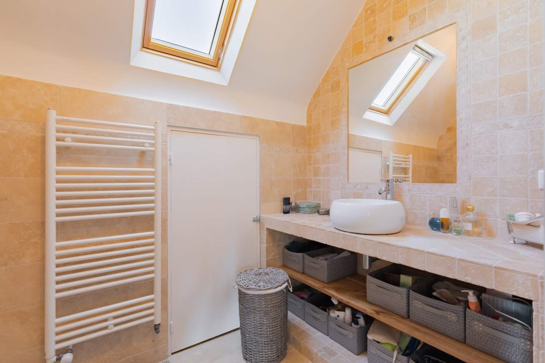 Sèvres  - Maison 10 Pièces 6 Chambres - picture 19