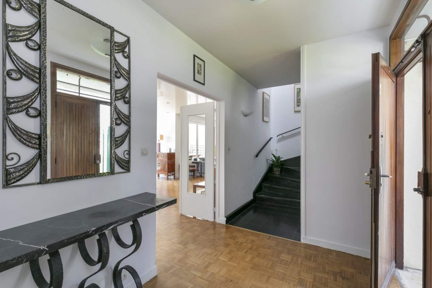 Sèvres  - Apartment 4 Bedrooms - picture 15