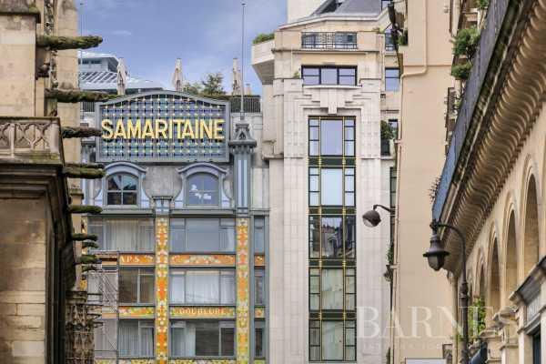 Comercio Paris 75001  -  ref 6022735 (picture 1)