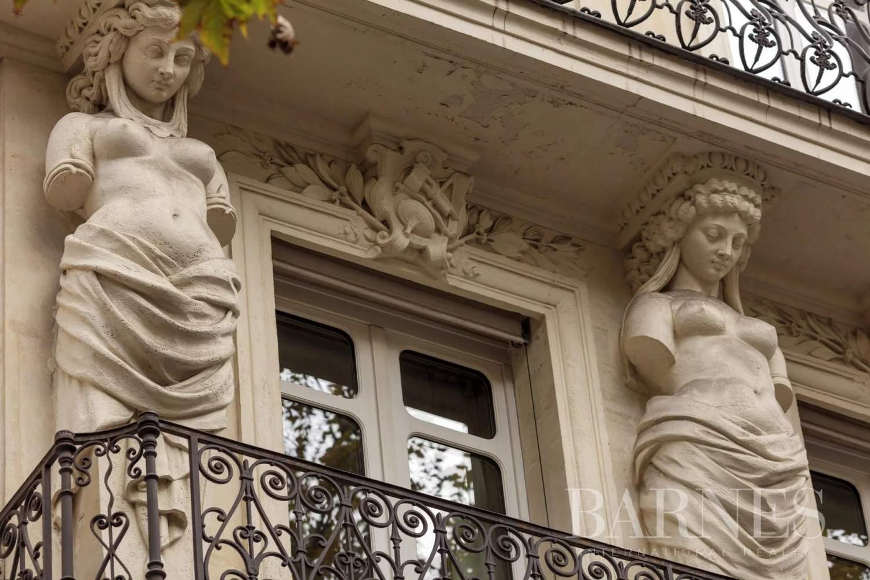 Paris  - Appartement 4 Pièces - picture 3
