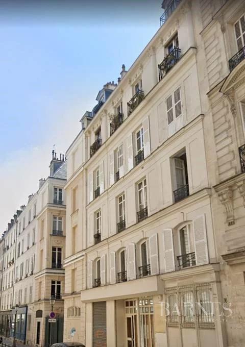 Paris  - Appartement 4 Pièces - picture 1