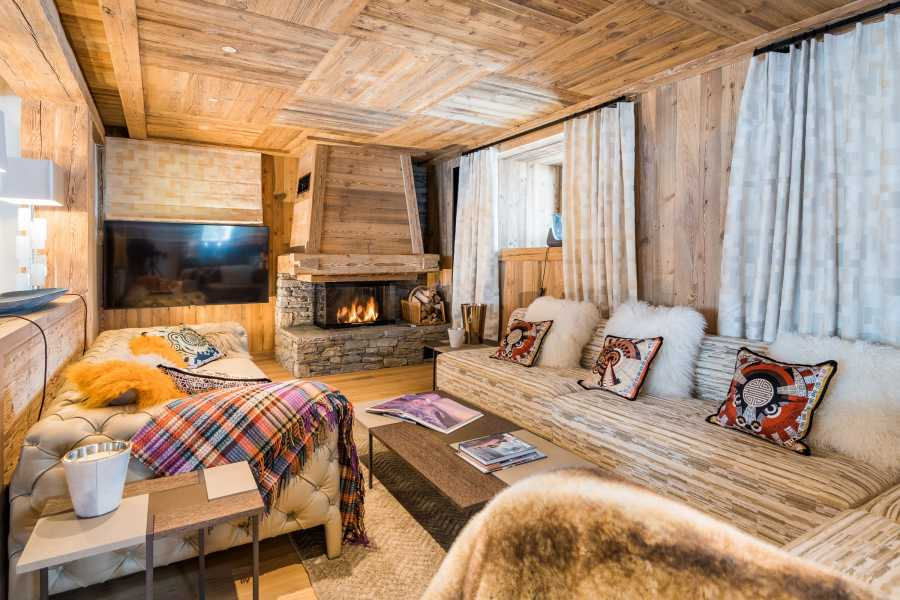 Chalet SILENE picture 10