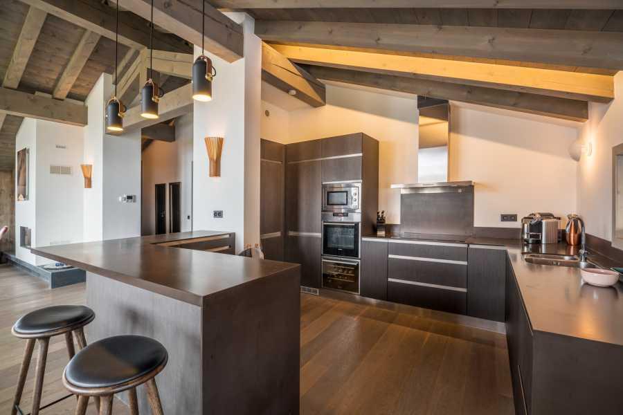COMBLOUX  - Maison  4 Chambres