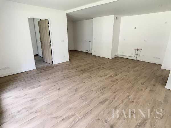 Appartement Saint-Gervais-les-Bains  -  ref 2800474 (picture 2)