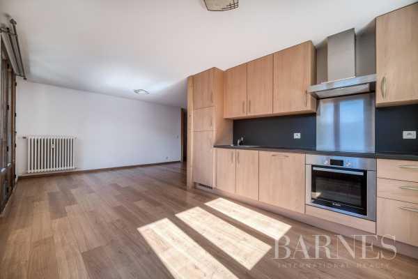 Appartement Megève  -  ref 4209341 (picture 3)