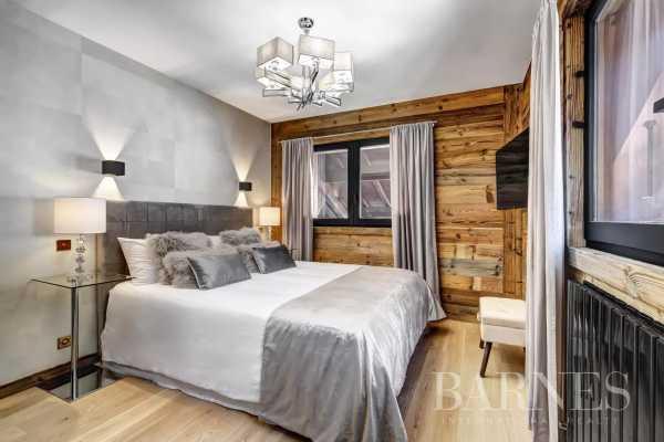 Appartement Megève  -  ref 5104790 (picture 3)