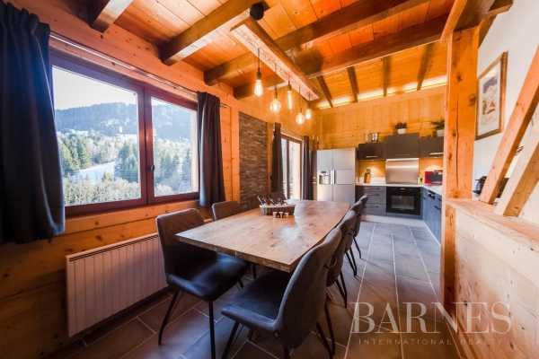 Appartement Megève  -  ref 4817064 (picture 2)