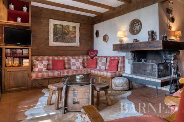 Appartement Megève  -  ref 5901041 (picture 2)