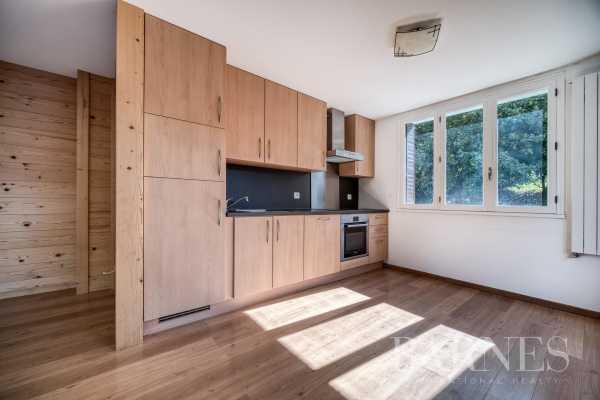 Appartement Megève  -  ref 4209341 (picture 2)