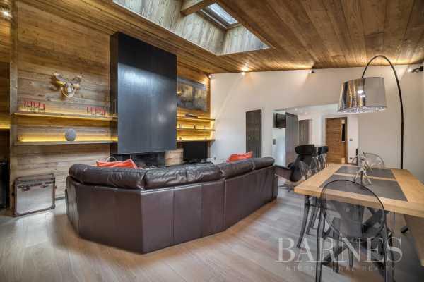Apartment Megève  -  ref 3794722 (picture 3)