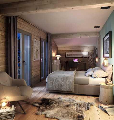 Appartement Megève  -  ref 4714282 (picture 2)