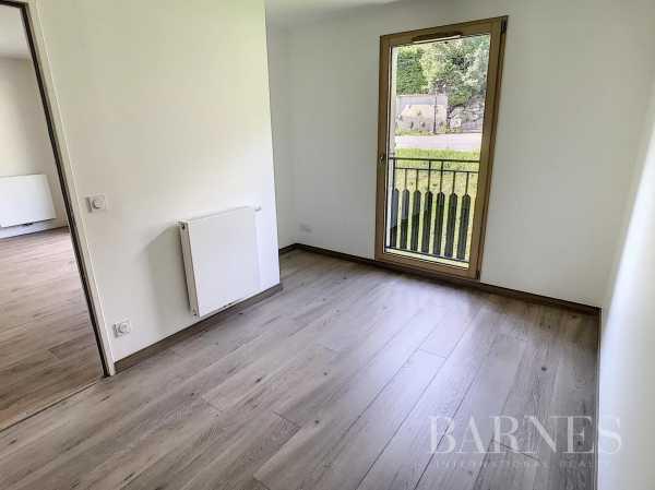 Appartement Saint-Gervais-les-Bains  -  ref 2800474 (picture 3)
