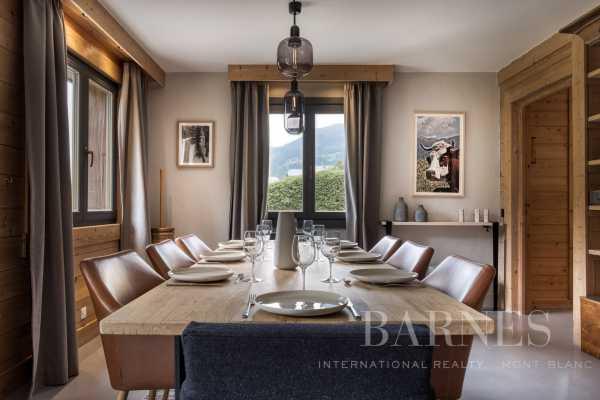 Maison PRAZ-SUR-ARLY  -  ref 141438 (picture 2)