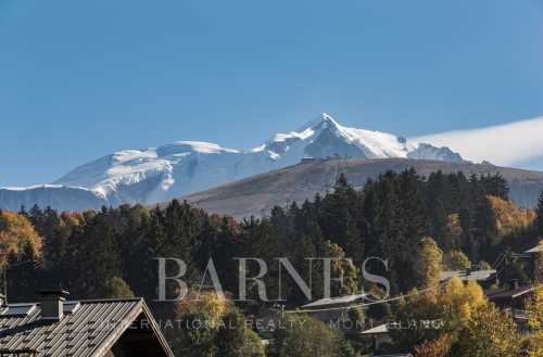 Appartement MEGEVE  -  ref 126469 (picture 2)