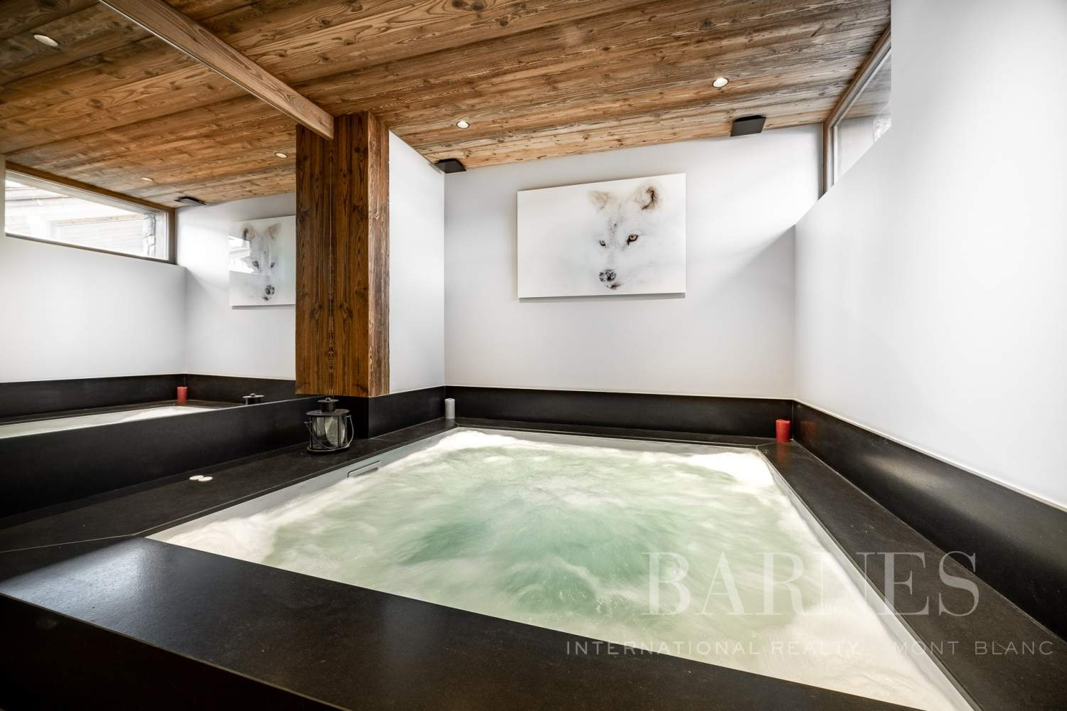 Chalet GRAND LOUP picture 9