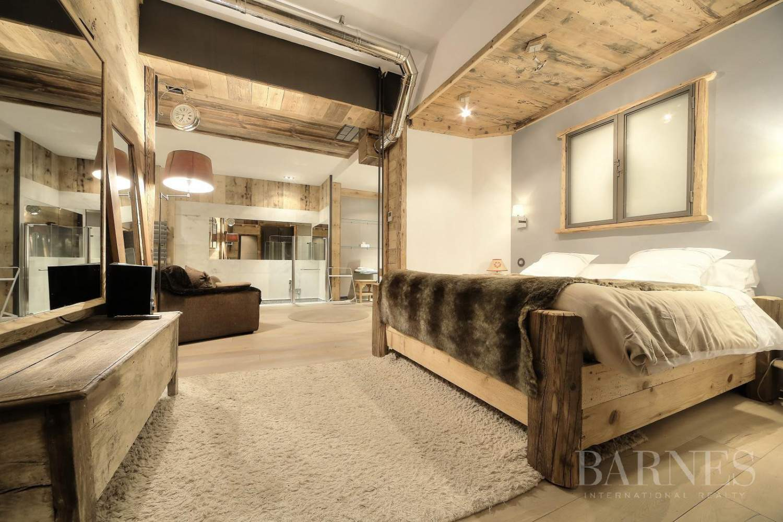 Megève  - Appartement 5 Pièces 3 Chambres - picture 4