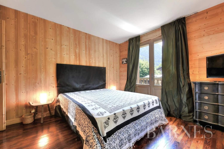 Saint-Gervais-les-Bains  - Chalet 9 Pièces 7 Chambres - picture 9