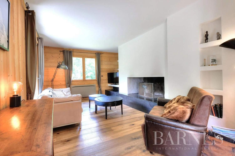 Saint-Gervais-les-Bains  - Chalet 9 Pièces 7 Chambres - picture 6