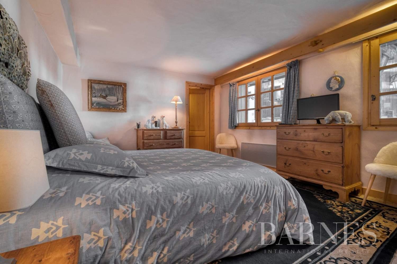 Megève  - Appartement 4 Pièces 3 Chambres - picture 12