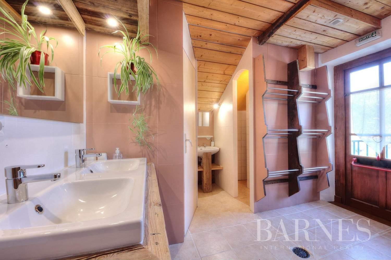Saint-Gervais-les-Bains  - Maison 13 Pièces 10 Chambres - picture 8