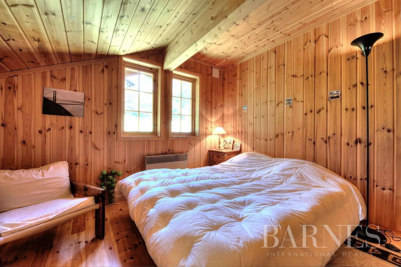 Saint-Gervais-les-Bains  - Chalet 8 Pièces 7 Chambres - picture 11