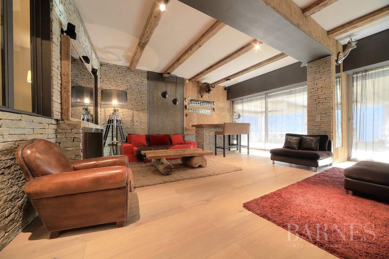 Megève  - Appartement 5 Pièces 3 Chambres - picture 13