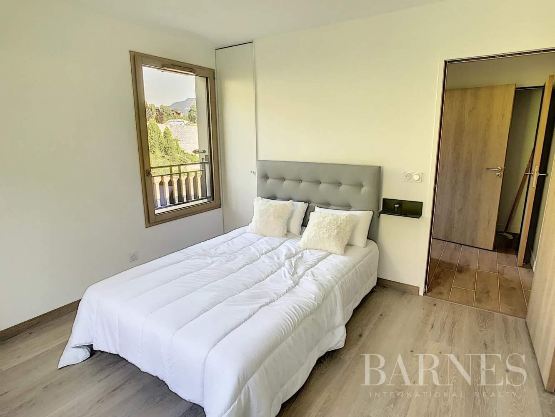 Saint-Gervais-les-Bains  - Appartement 2 Pièces, 1 Chambre - picture 6