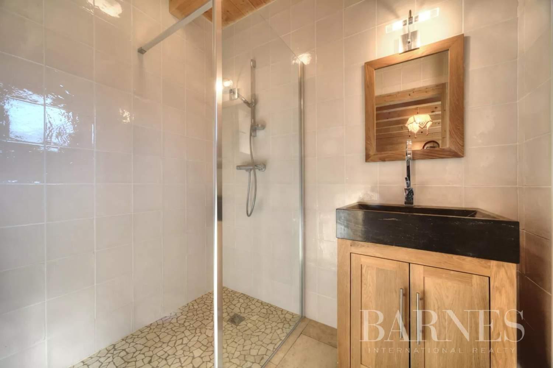 Saint-Gervais-les-Bains  - Chalet 5 Pièces 4 Chambres - picture 10