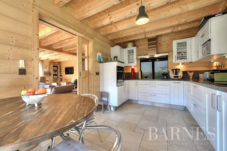 Saint-Gervais-les-Bains  - Chalet 5 Pièces 4 Chambres - picture 7