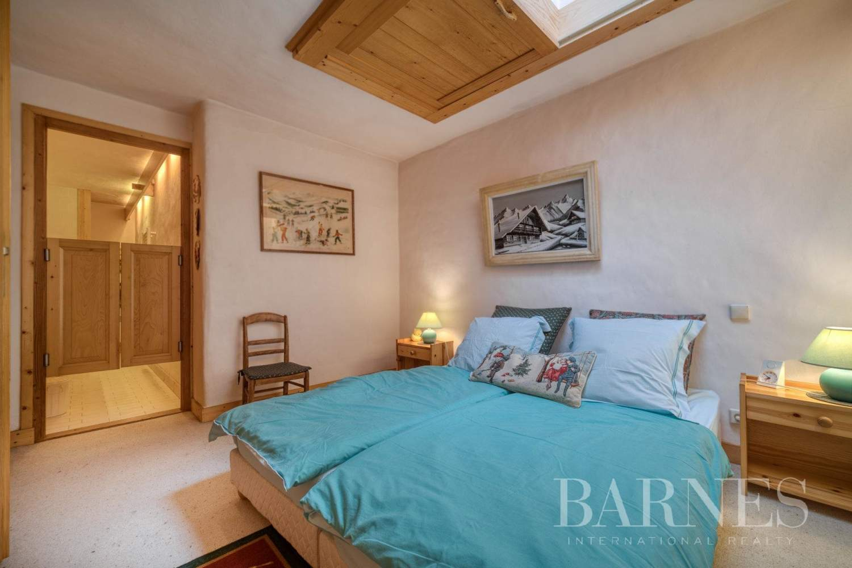 Megève  - Appartement 4 Pièces 3 Chambres - picture 10