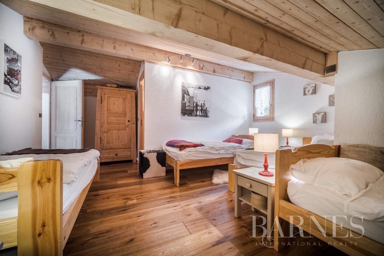 Exclusivité - Megève - Secteur Pettoreaux - Appartement 3 chambres picture 7