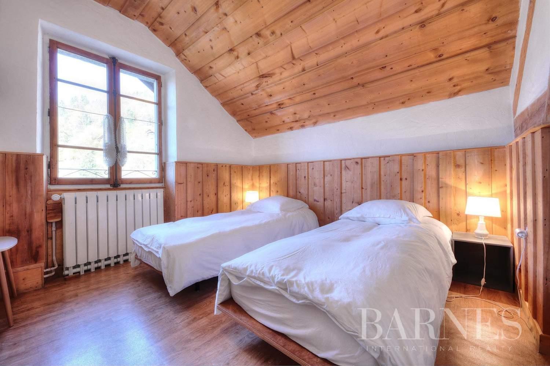 Saint-Gervais-les-Bains  - Maison 13 Pièces 10 Chambres - picture 9