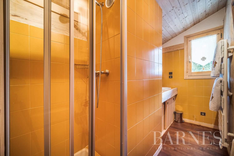Exclusivité - Megève - Secteur Pettoreaux - Appartement 3 chambres picture 8