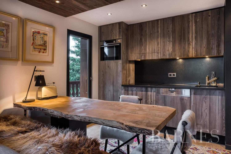 Megève ? Les Pettoreaux ? 2.5 bedroom apartment near the ski slopes and the golf course picture 17