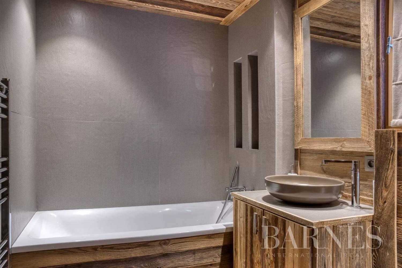 Megève  - Appartement 5 Pièces 4 Chambres - picture 10